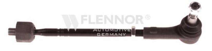 Тяга рулевая FLENNOR FL567A