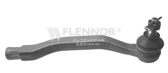 Наконечник рулевой тяги FLENNOR FL570B
