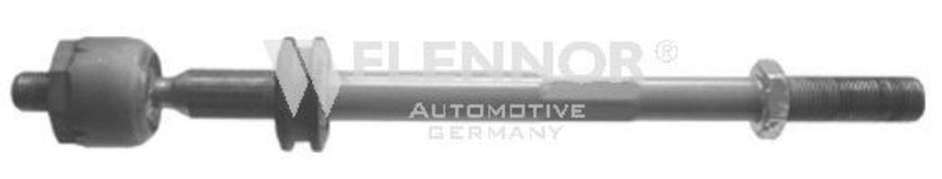 Купить Тяга рулевая FLENNOR FL582C