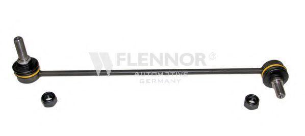 Стойка стабилизатора FLENNOR FL583H