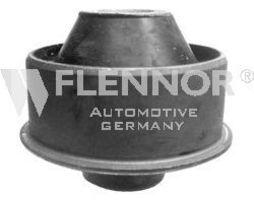 Рычаг подвески FLENNOR FL588J
