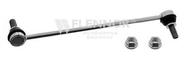 Тяга / стойка, стабилизатор FLENNOR FL10438H
