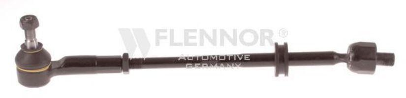 Купить Тяга рулевая FLENNOR FL598A