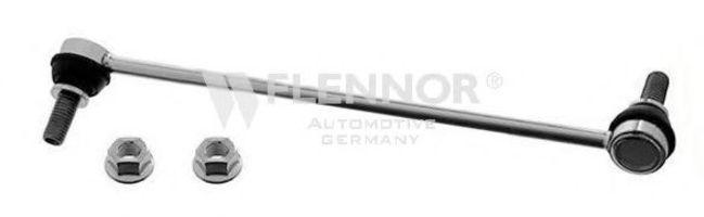 Тяга / стойка, стабилизатор FLENNOR FL10439H
