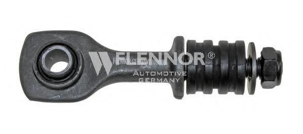 Стабилизатор FLENNOR FL617H