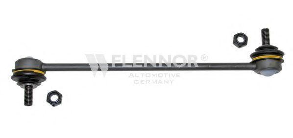 Стойка стабилизатора FLENNOR FL623H