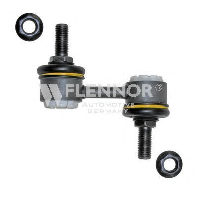 Стойка стабилизатора FLENNOR FL624-H