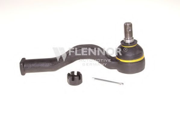 Наконечник рулевой тяги FLENNOR FL647-B