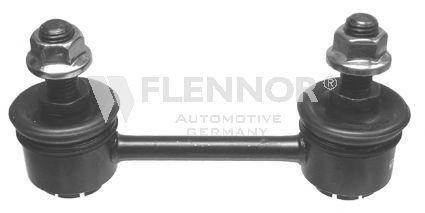 Стойка стабилизатора FLENNOR FL647-H