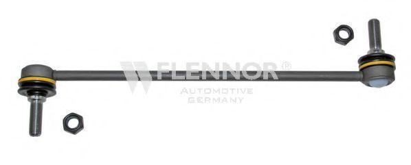 Стойка стабилизатора FLENNOR FL659-H