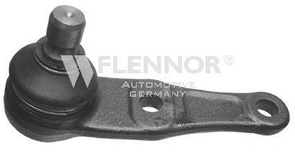 Опора шаровая FLENNOR FL677D