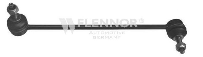 Стойка стабилизатора FLENNOR FL691-H