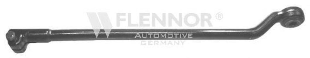 Купить Тяга рулевая FLENNOR FL692C