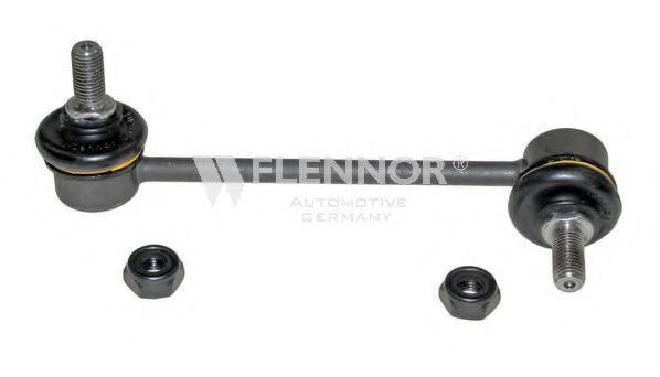 Стойка стабилизатора FLENNOR FL698-H