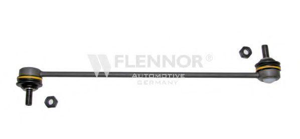 Стойка стабилизатора FLENNOR FL705H