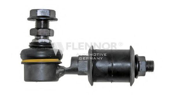 Стойка стабилизатора FLENNOR FL722-H