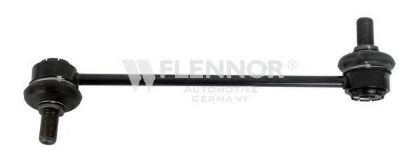 Стойка стабилизатора FLENNOR FL10461H