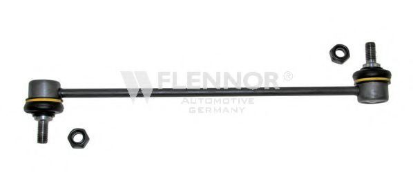 Стойка стабилизатора FLENNOR FL735-H