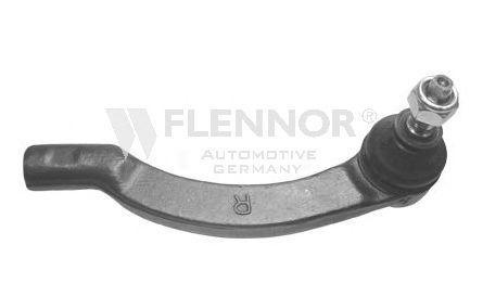Наконечник рулевой тяги FLENNOR FL738-B