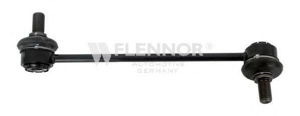 Стойка стабилизатора FLENNOR FL10462H