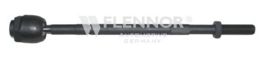 Тяга рулевая FLENNOR FL748C