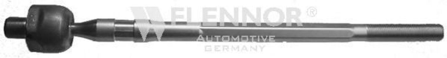 Тяга рулевая FLENNOR FL-756-C