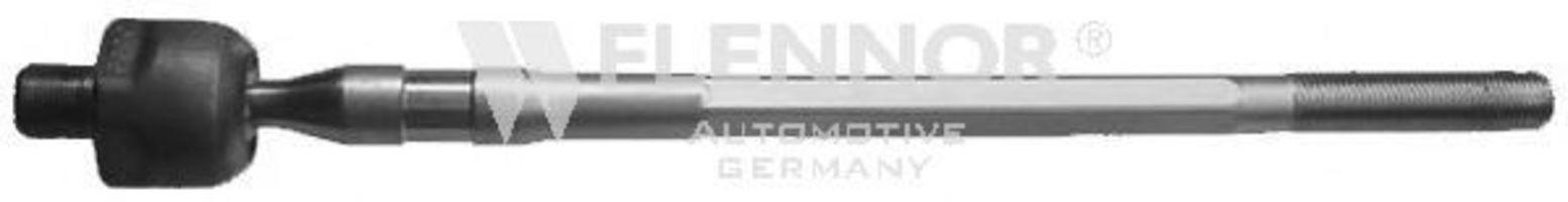 Тяга рулевая FLENNOR FL757-C