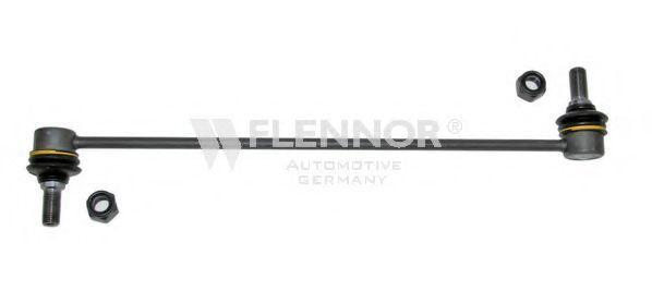 Стабилизатор FLENNOR FL768-H