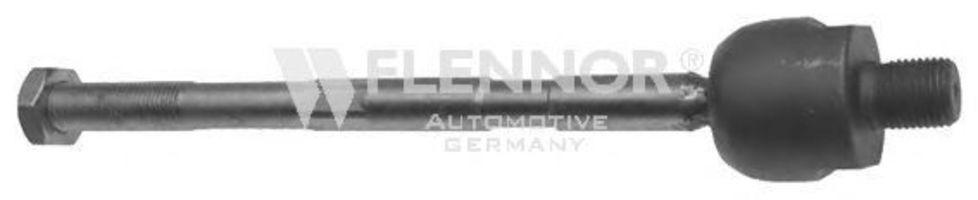 Тяга рулевая FLENNOR FL779C