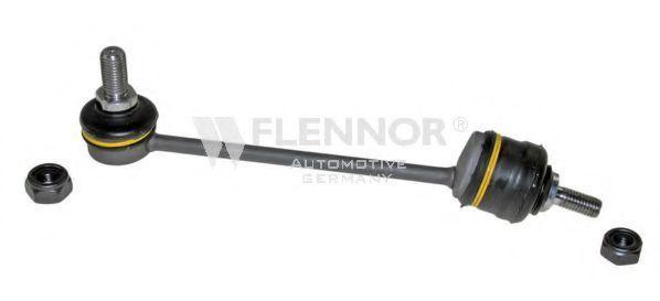 Стойка стабилизатора FLENNOR FL793-H