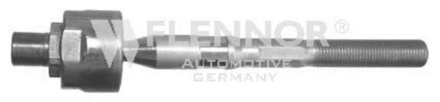 Тяга рулевая FLENNOR FL822-C