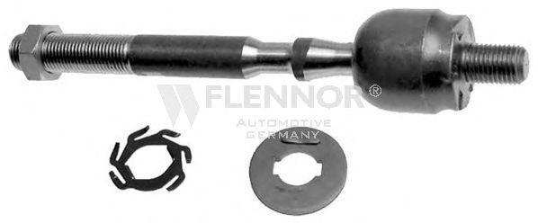Тяга рулевая FLENNOR FL841C