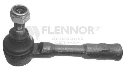 Наконечник рулевой тяги FLENNOR FL850-B