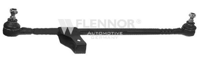 Купить Тяга рулевая FLENNOR FL904E