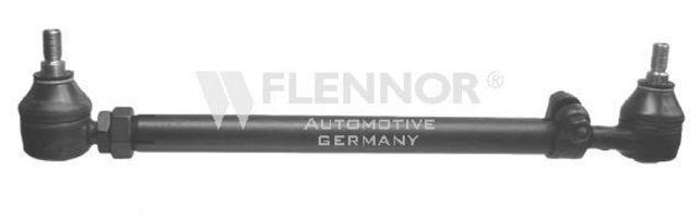 Тяга рулевая FLENNOR FL907E