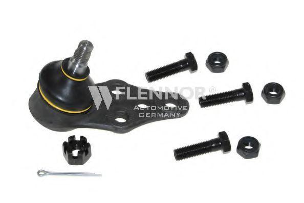 Опора шаровая FLENNOR FL908D