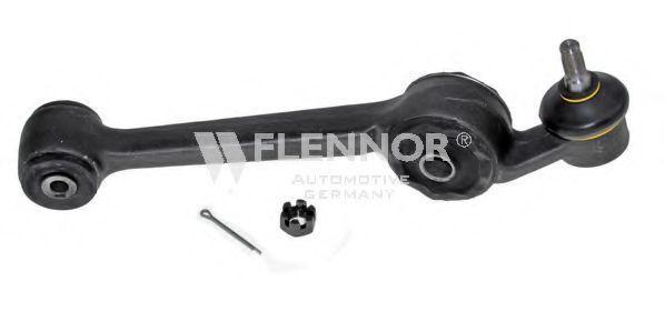 Рычаг подвески FLENNOR FL908F