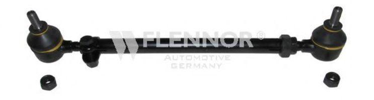 Тяга рулевая FLENNOR FL911E
