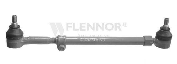 Тяга рулевая FLENNOR FL919E