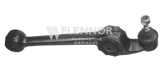 Рычаг подвески FLENNOR FL919-F