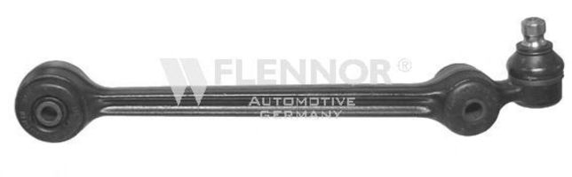 Рычаг подвески FLENNOR FL924-F