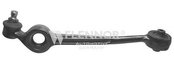 Рычаг подвески FLENNOR FL927F