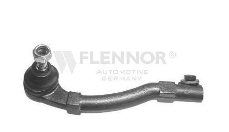 Наконечник рулевой тяги FLENNOR FL945B