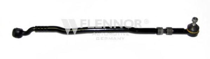 Тяга рулевая FLENNOR FL951A
