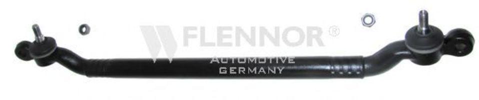 Купить Тяга рулевая FLENNOR FL955E