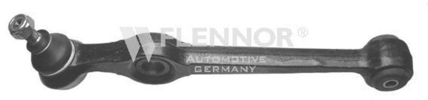 Рычаг подвески FLENNOR FL959F