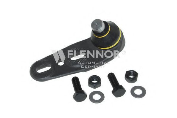 Опора шаровая FLENNOR FL965D