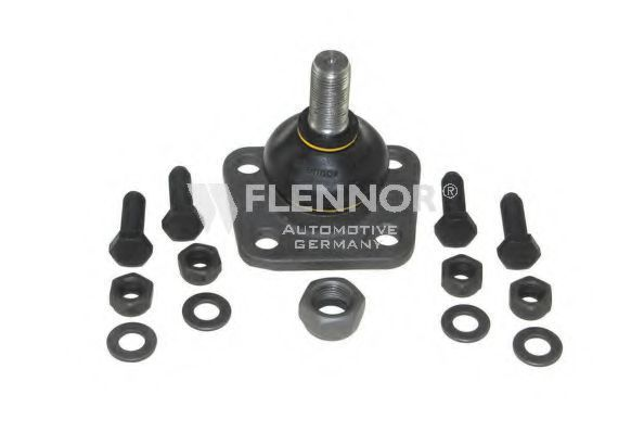 Опора шаровая FLENNOR FL998D