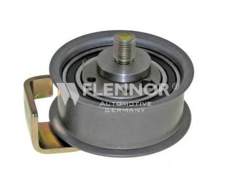 Купить Ролик натяжителя ремня FLENNOR FS00997