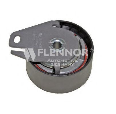 Купить Ролик натяжителя ремня FLENNOR FS01131